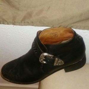 Ariat Boots !!!